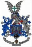 Regimento Cavalaria nº3