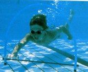 Jogos Aquáticos